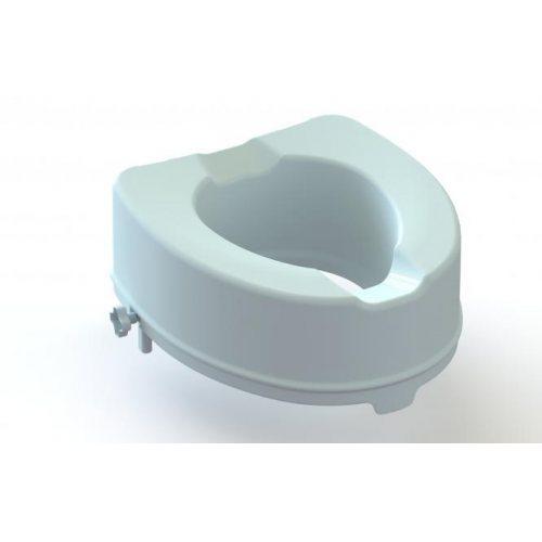 WC-tilojen apuvälineet